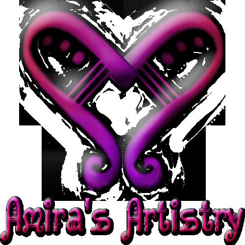 Amira's Artistry
